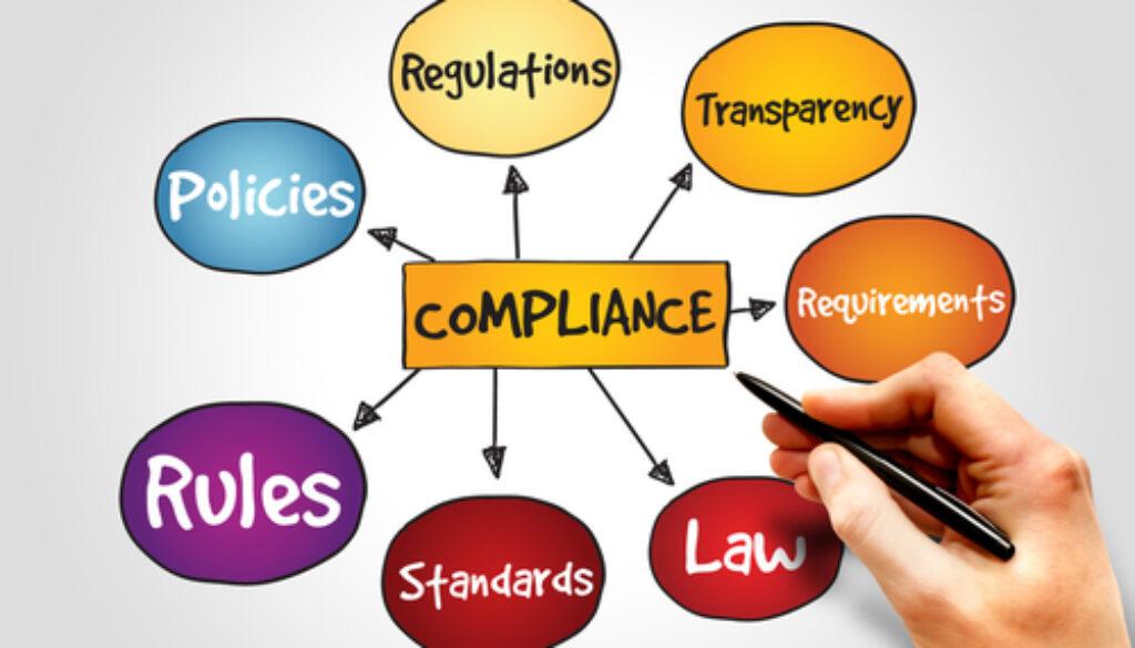 compliance standards
