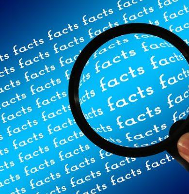 Improvement Activities Facts