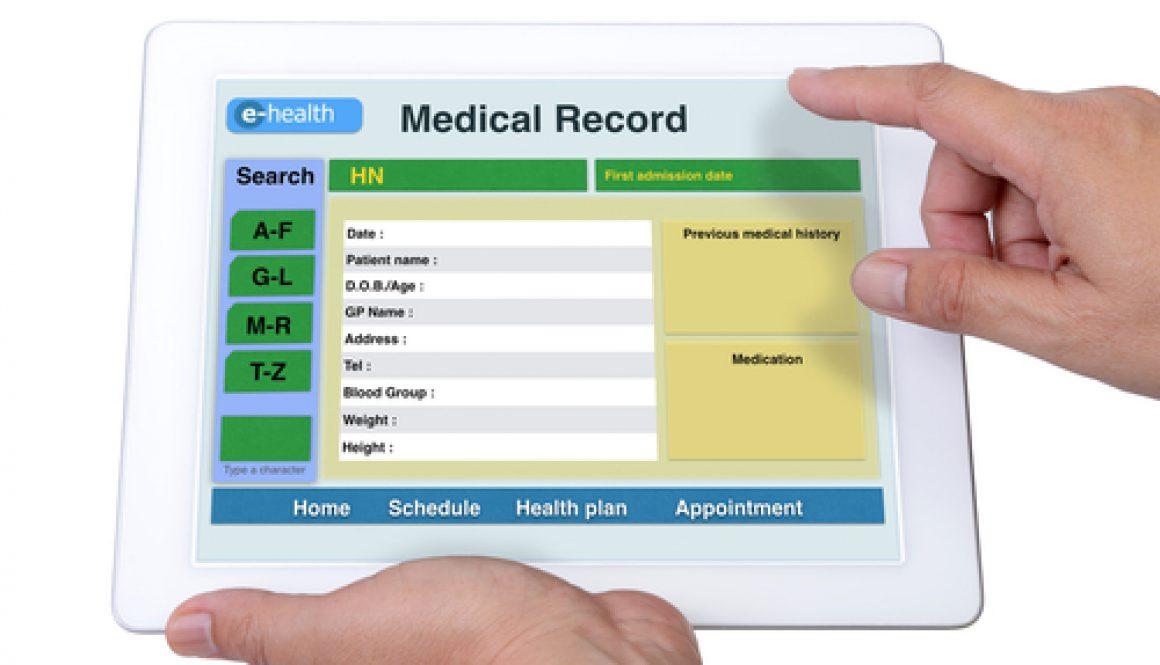 Documentation and Medical necessity