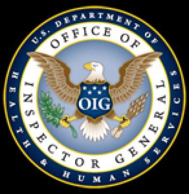 OIG-logo