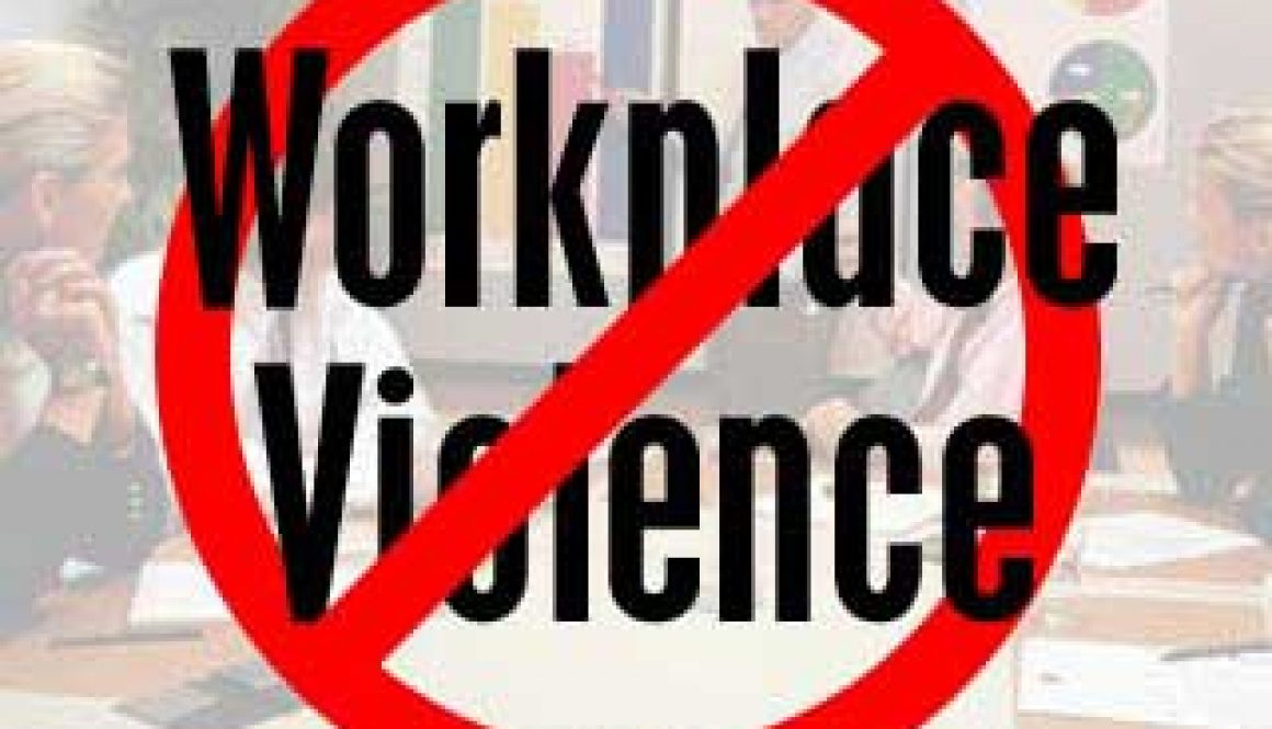 Workplace-violence-stop-sig